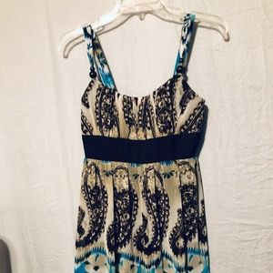 Dress by Roulette size 4